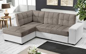 poltrone e sofa trento simple easy with poltrone e sofa trento