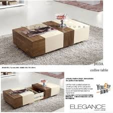 Furniture Wood Modern Design Sofa Center Table Buy Sofa Center - Sofa design center