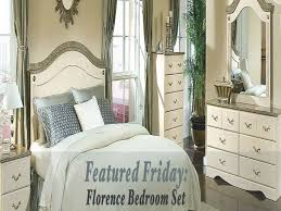 bedroom american freight bedroom sets new montana bedroom set