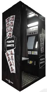 photo booth rental michigan photo booth michigan picture party rentals acme partyworks