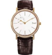 piaget altiplano altiplano ultra thin collection piaget luxury watches online