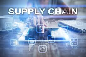7 essential steps of strategic sourcing trax technologies