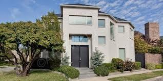 contemporary house plan blakewood contemporary house plans luxury house plans
