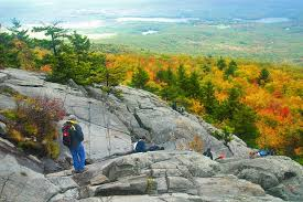 16 top rated tourist attractions in new hampshire the 2018 guide