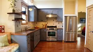 peindre meuble cuisine stratifié peinture pour meuble de cuisine stratifié