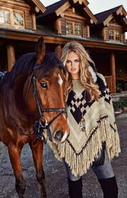 168 best urban country style images on pinterest cowgirl chic