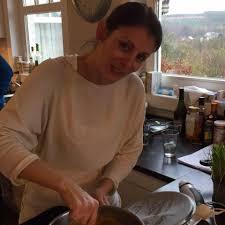 cours de cuisine charleroi atelier de cuisine végétalienne cycle i bases attitude