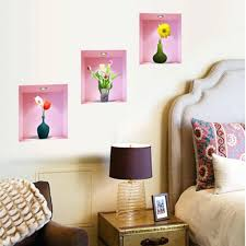 home decor flower wall ideas 3d flower wall decor 3d metal flower wall decor 3d