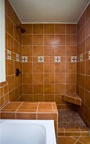 mexican bathroom design ajwill source mexican small bathroom