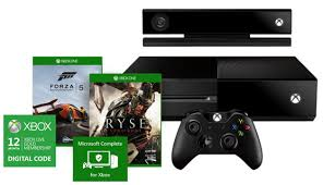 x box black friday xbox 360 black friday deals see them all here manufacturer coupons