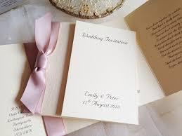 cheap wedding invites cheap plain wedding invitations bf digital printing