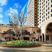Comfort Inn Gas Lamp Top 10 Gaslamp Quarter Hotels In San Diego 68 Hotel Deals On