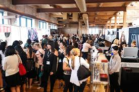 armstrong mccall hair show 2015 the makeup show invades dallas september 24 25 2016 fab dallas