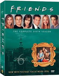 Seeking Season 1 Episode 5 Cast Friends Season 6