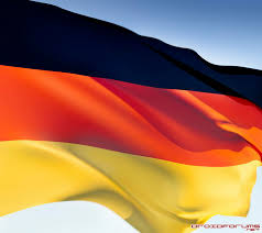 Germany Ww1 Flag German Flag The Best Flags