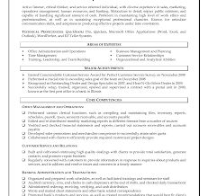 bank resume template resume template lead teller sle assistant bank free