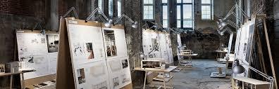 bachelor of arts architektur innenarchitektur fernstudium bachelor sammlung haus design