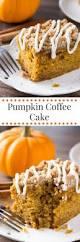 Pumpkin Bars With Crumb Topping Best 25 Streusel Topping Ideas On Pinterest Best Pumpkin