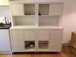 Ikea Basement Ideas Home Design Unfinished Basement Ideas On A Budget Regarding