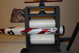 bat rolling machine for sale the side of bat performance bat and rolling illegal
