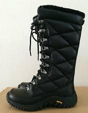 ugg s kintla boot ugg kintla boots ebay