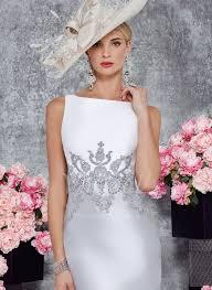 robe pour maman du mariã les 30 meilleures images du tableau tenue de soirée sur