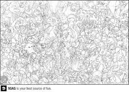 25 151 pokemon ideas pokemon charizard