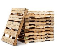 Wooden Ca by Wooden Pallets U0026 Skids Plastic Pallets Niagara Pallet
