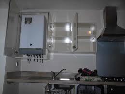 Kitchen Sink Spanish - kitchen sink cupboards caruba info
