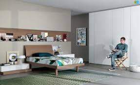 Tween Lounge Chairs Bedroom Teenage Bedroom Furniture Teen Bedroom Chairs Fresh Teenage Bedroom