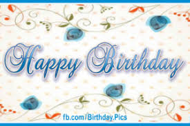 cards archives page 32 of 52 happy birthday videos and