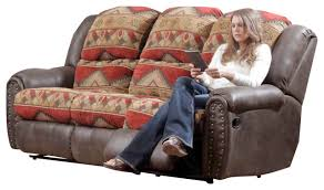 sofa design cheap reclining sofa cover double loveseat recliner