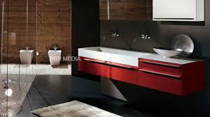 Modern Bathroom Vanity Cabinets Bathroom Design Awesomemodern Bathroom Sink Modern Bathroom