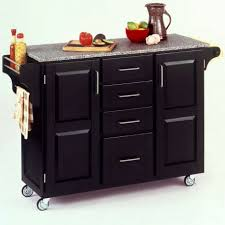 Kitchen Islands With Drop Leaf by Portable Kitchen Island To Organize Your Kitchen Easier