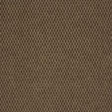 indoor outdoor carpet styles empire today