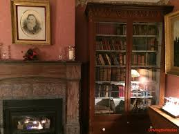 the inn at locke house bed and breakfast lockeford california