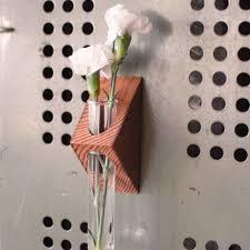 Test Tube Flower Vases Test Tube Crafts Google Search To Create Pinterest Test
