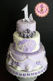 114 best sofia the first bday party images on pinterest