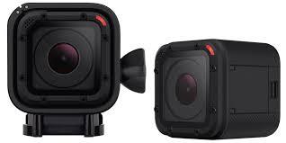 amazon go pro black friday sle 9to5toys last call amazon prime 67 lytro 16gb digital camera