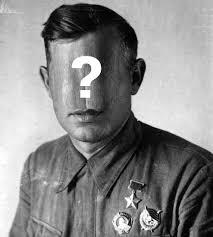 arkady ivanovich apraksin the soviet pilot who doesn u0027t exist