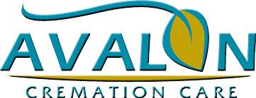 dupage cremations avalon cremation care chicago area cremations