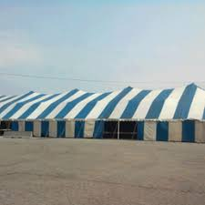 large tent rental armfield tent rental party equipment rentals 13424 ave