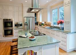 Boston Kitchen Designs Weston Kitchens