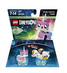 lego dimensions black friday 2016 on amazon 67 best lego dimensions wii u images on pinterest legos