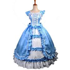 Southern Belle Halloween Costume 131 Southern Belle Dresses Images Hats