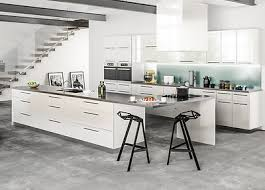 white contemporary kitchen cabinets gloss 11 x 14 contemporary white gloss kitchen cabinets door sle slab ebay
