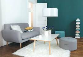 retro rooms impressive retro living room furniture modern house throughout