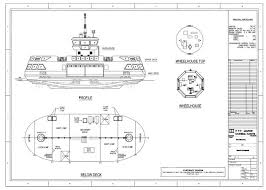 design engineer halifax halifax transit ferries e y e marine consultants