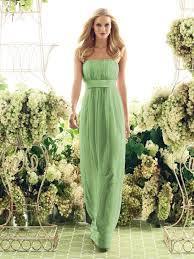 cheap lime green bridesmaid dresses u2014 criolla brithday u0026 wedding