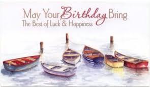 happy birthday friend top 100 birthday wishes for friends
